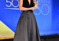 Carrie Underwood Religion Ethnicity Nationality Net Worth