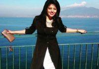 Nehha Pendse Religion Ethnicity Nationality Net Worth